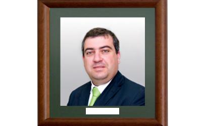 Roberto Silva