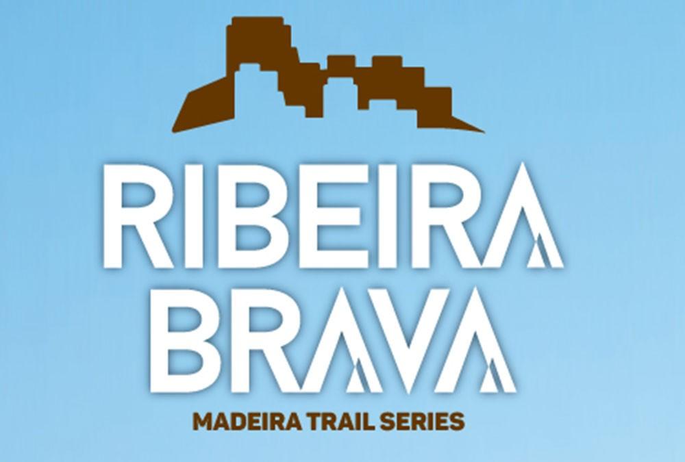 Madeira Trail Camp – Ribeira Brava