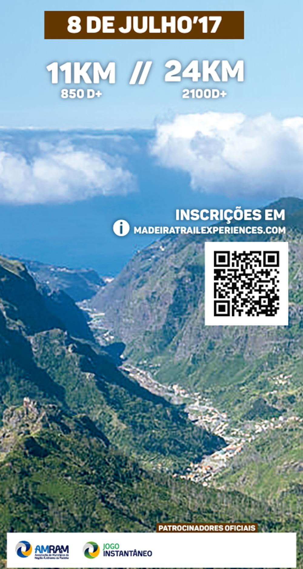 2x10-TRAIL_RIBEIRA_BRAVA_2