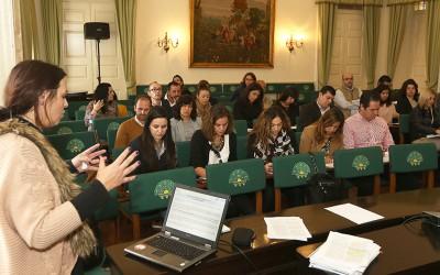 """AMRAM promove Formação sobre a """"Lei do Orçamento de Estado 2017 e a Aquisição de Serviços"""""""