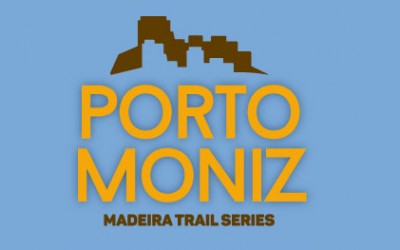 Madeira Trail Camp – Porto Moniz