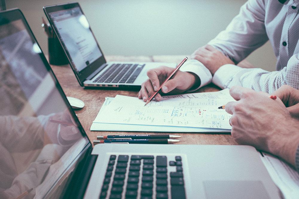 A Fiscalização Prévia do Tribunal de Contas no Âmbito do Código dos Contratos Públicos