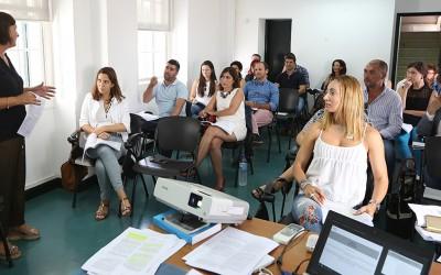 """AMRAM promove Formação sobre """"As Novidades e o Impacto da Revisão do Código dos Contratos Públicos"""""""
