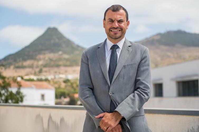 """Filipe Menezes de Oliveira em entrevista no Programa """"Estrada Monumental"""""""
