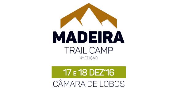Madeira Trail Camp – 17 e 18 de Dezembro