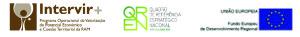 intervir-qren-ue-logos-01