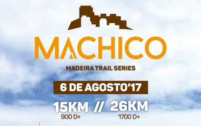 Madeira Trail Camp – Machico