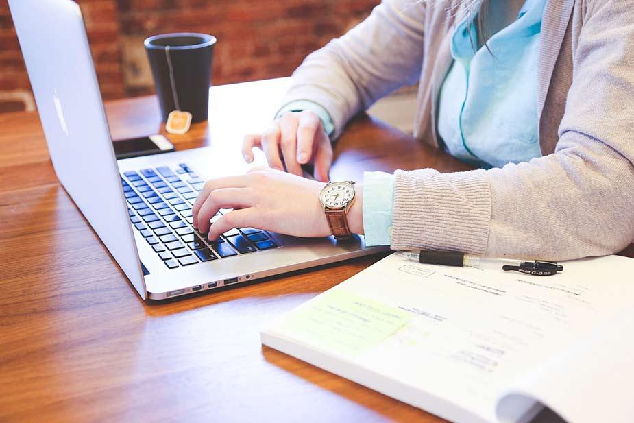 As novidades e o impacto da revisão do Código dos Contratos Públicos