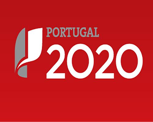 PORTUGAL 2020 - Desafios, Oportunidades e Operacionalização