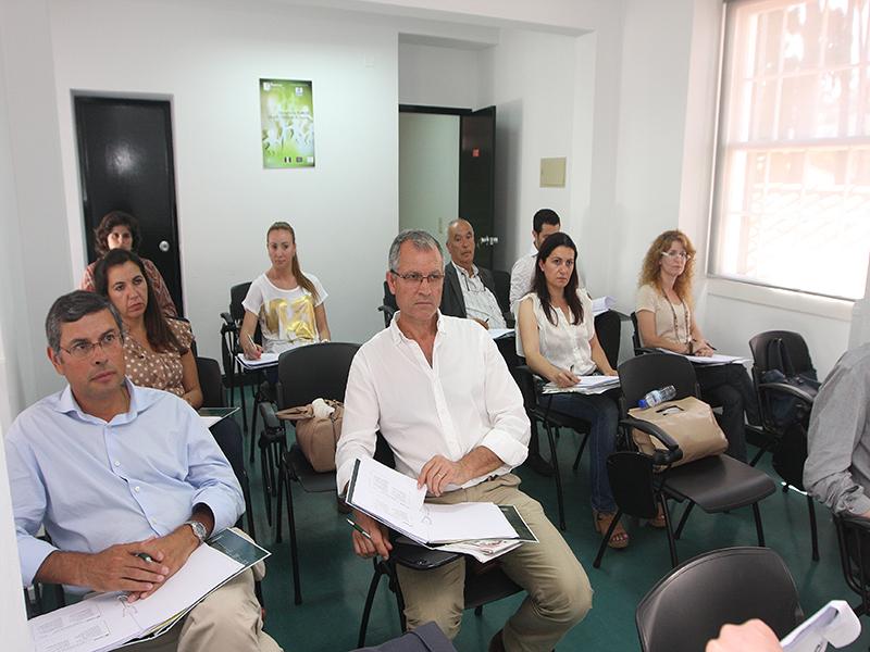 Novo Regime Jurídico das autorquias locais e estatuto das entidades intermunicipais