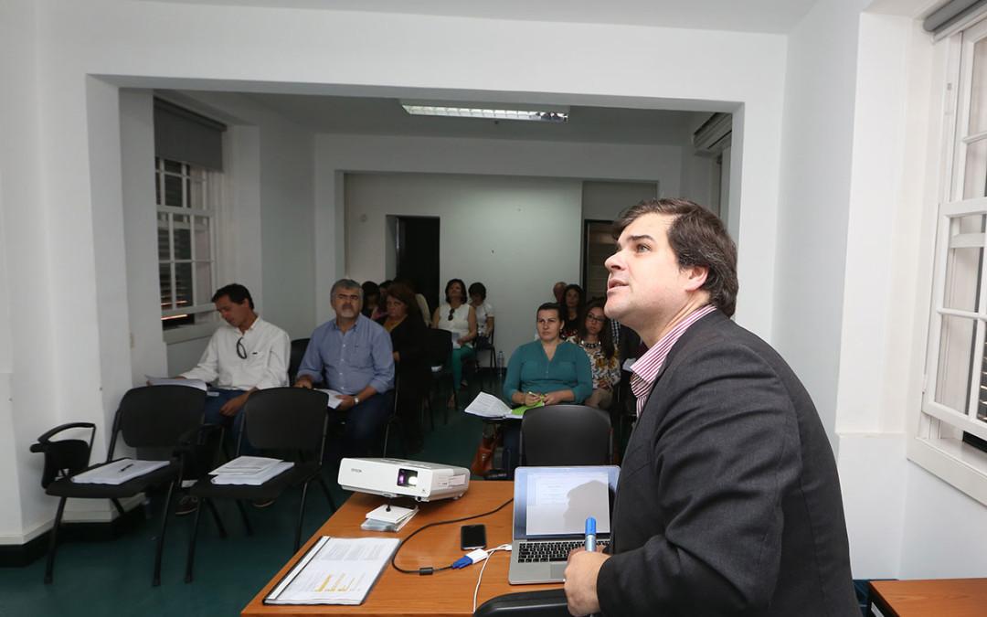 Regime Financeiro das Autarquias Locais e das Entidades Intermunicipais e Lei de Compromissos e Pagamentos em Atraso