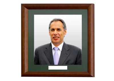 Manuel Baeta