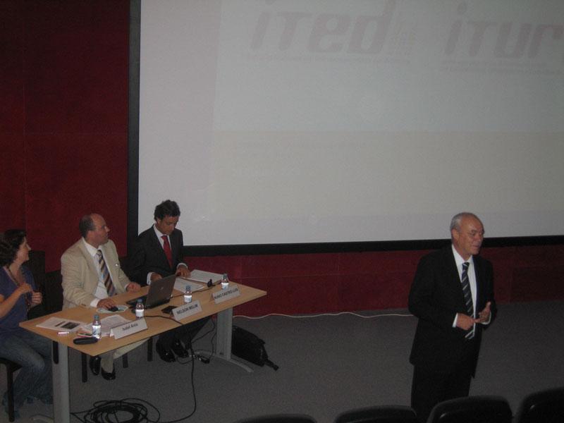 DECRETO-LEI 123/2009, De 21 De Maio