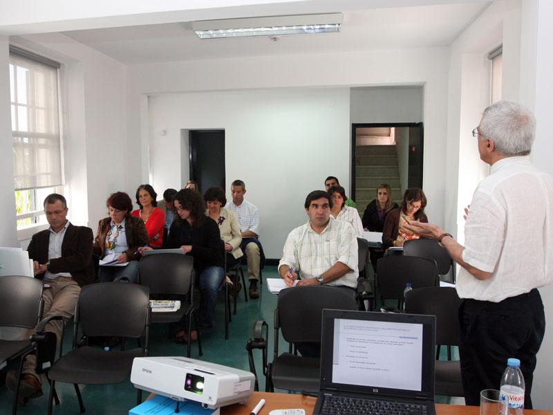 As Novas Competências das Autarquias Locais na Educação