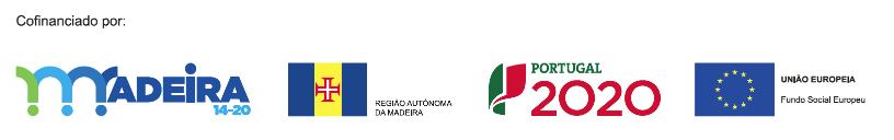 AMRAM CANDIDATA-SE AO PROGRAMA OPERACIONAL REGIONAL DA MADEIRA 2014-2020