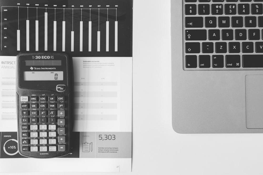 A Prestação de Contas nas Autarquias e Responsabilidade Financeira