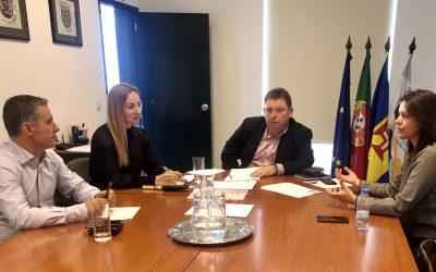 Conselho Executivo da AMRAM aprova Moção no âmbito do encerramento de agências da CGD – Caixa Geral de Depósitos na Região Autónoma da Madeira