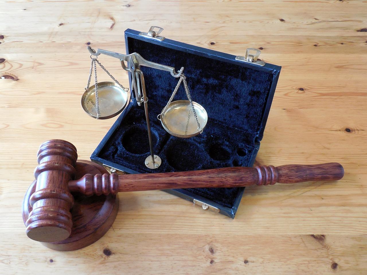 As Novas Obrigações e Responsabilidades da Administração Pública pelo novo Código do Procedimento Administrativo