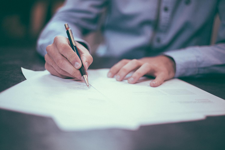Código dos Contratos Públicos - Principais Alterações do Anteprojeto