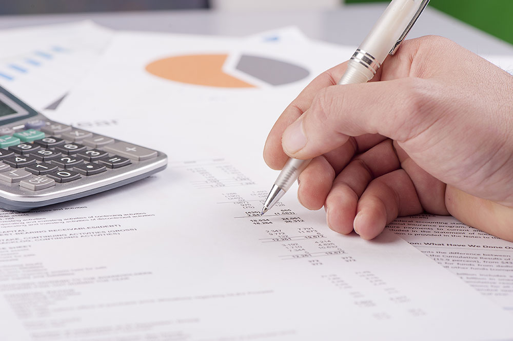 A Preparação do PPI e do Orçamento Municipal para o ano de 2016